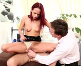 Cheating Wife Bisexual Cuckhold